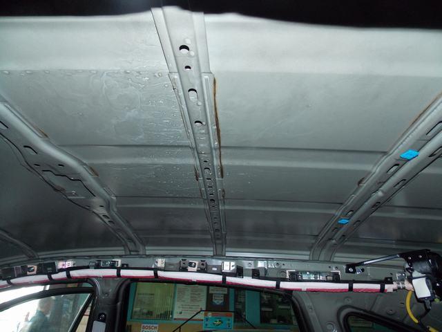 Шумоизоляция авто в Иваново