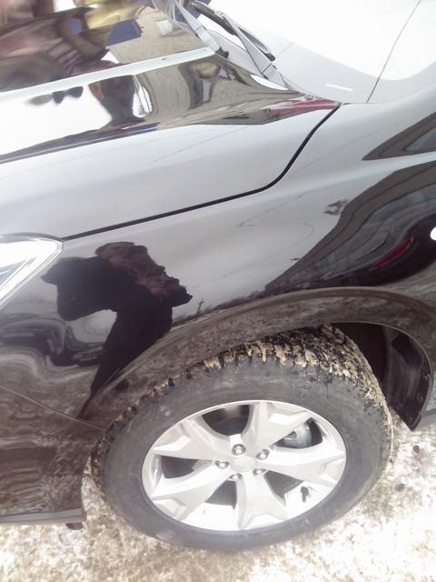 Автомобильные нанопокрытия в Иваново